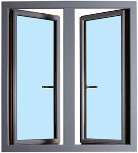 Fenster türen  Fenster/Türen